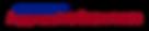 Aggressive-Insurance-Logo.png