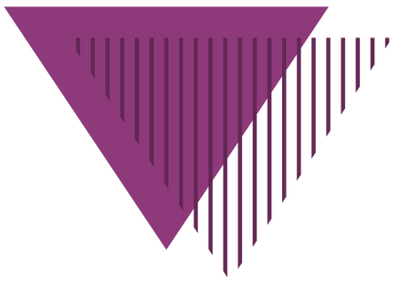 triangles.png