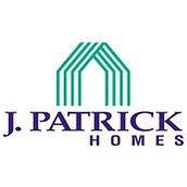 logo-j-patrick-homes.jpg