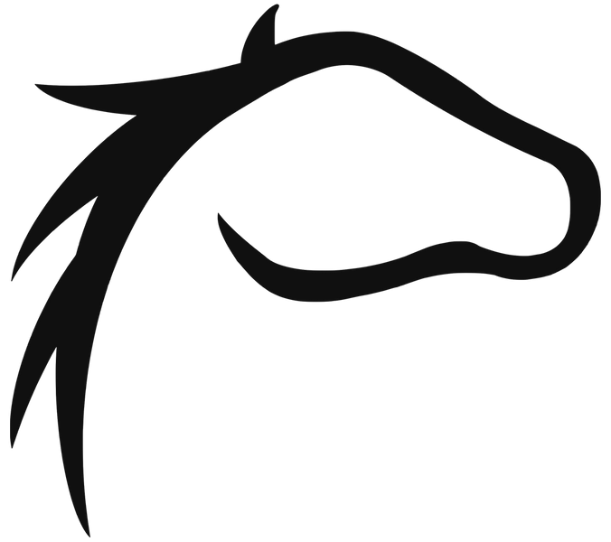 facc_clear_gray_logo_horse_only_back_mar