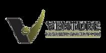 VENTURE-logo.png