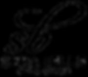 1547105768_logo-black.png