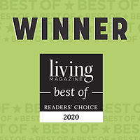 Living Magazine best of 2020.jpg