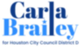 carla_brailey_logo.png