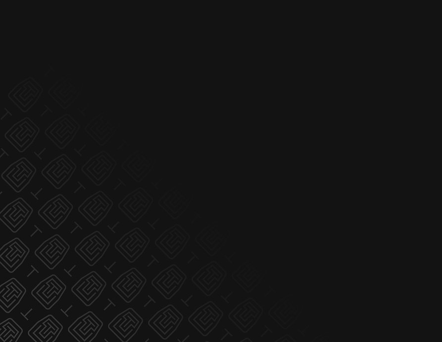 dark pattern.jpg