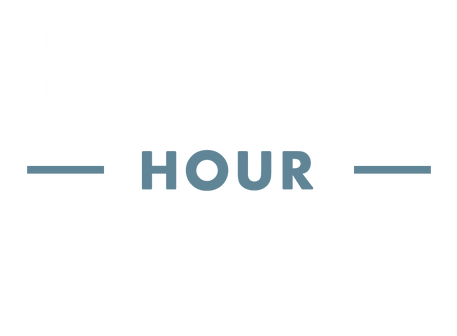 happy_hour.png