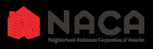 NACA-logo-flat-300x96.png