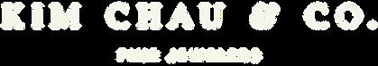 Final_KimChau_Logo3.png