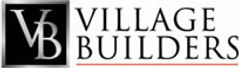 logo-village-builders.jpg