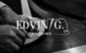 edvin.jpg