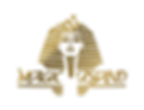 magic-island-logo-gold.png