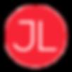 jl-circle.png