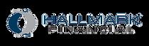 Hallmark_Financial.png