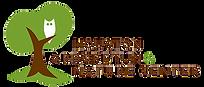 HANC-new-logo-square.png