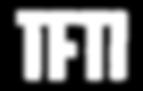 tfti_logo3.png
