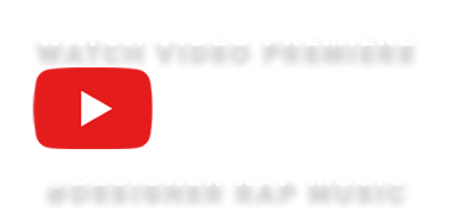 YouTube-Watch-Link.png