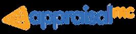 AppraisalMC_Logo.png