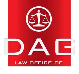 DAG-Logo.png