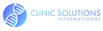clinic_solutions_logo4.png