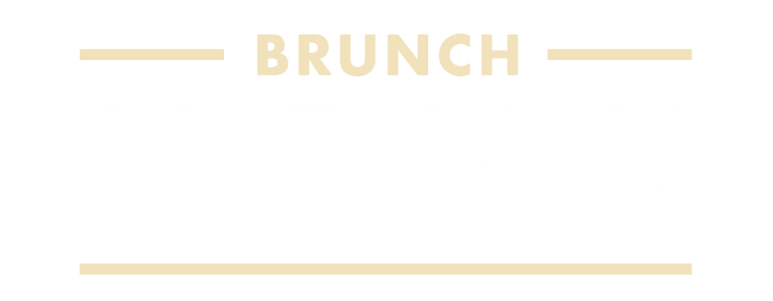 brunch_menu.png