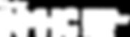 nmhc-member-logo-digital-use-only-do-not