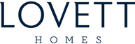 logo-lovett-homes.png