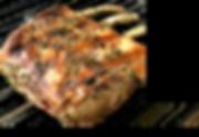 lamb chops.png