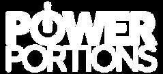 PowerP-logo_white.png