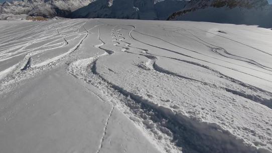 snowcamps powder day 2018.mp4