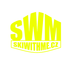 logo%20swm%202020%20web_edited.png