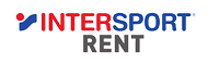 intersport%20logo_edited.png