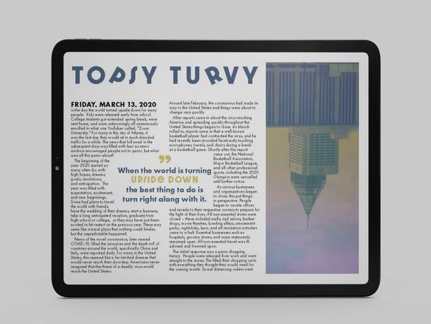 Turvy_1.jpg