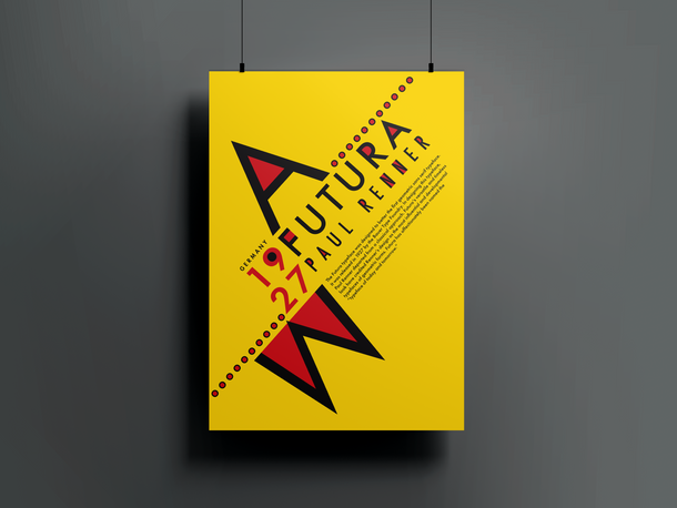 Futura-mockup.png