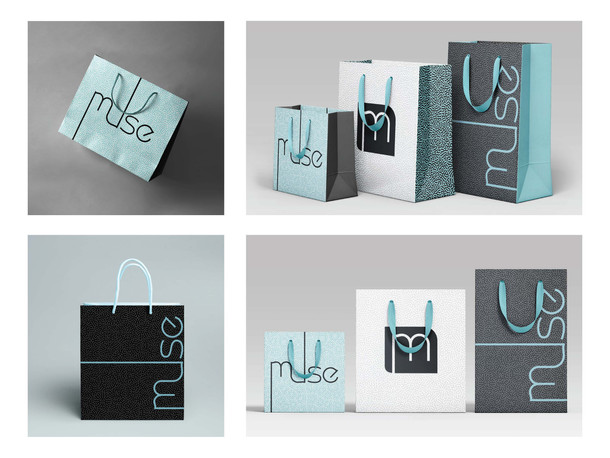 Muse Bags