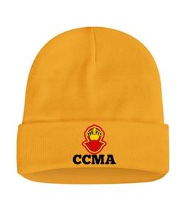 CCMA HAT