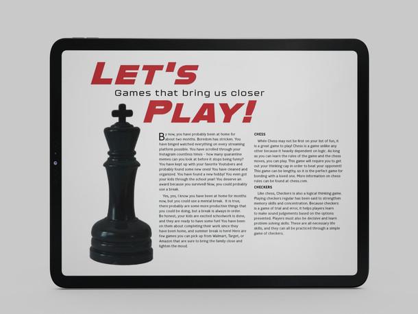 Lets Play_1.jpg