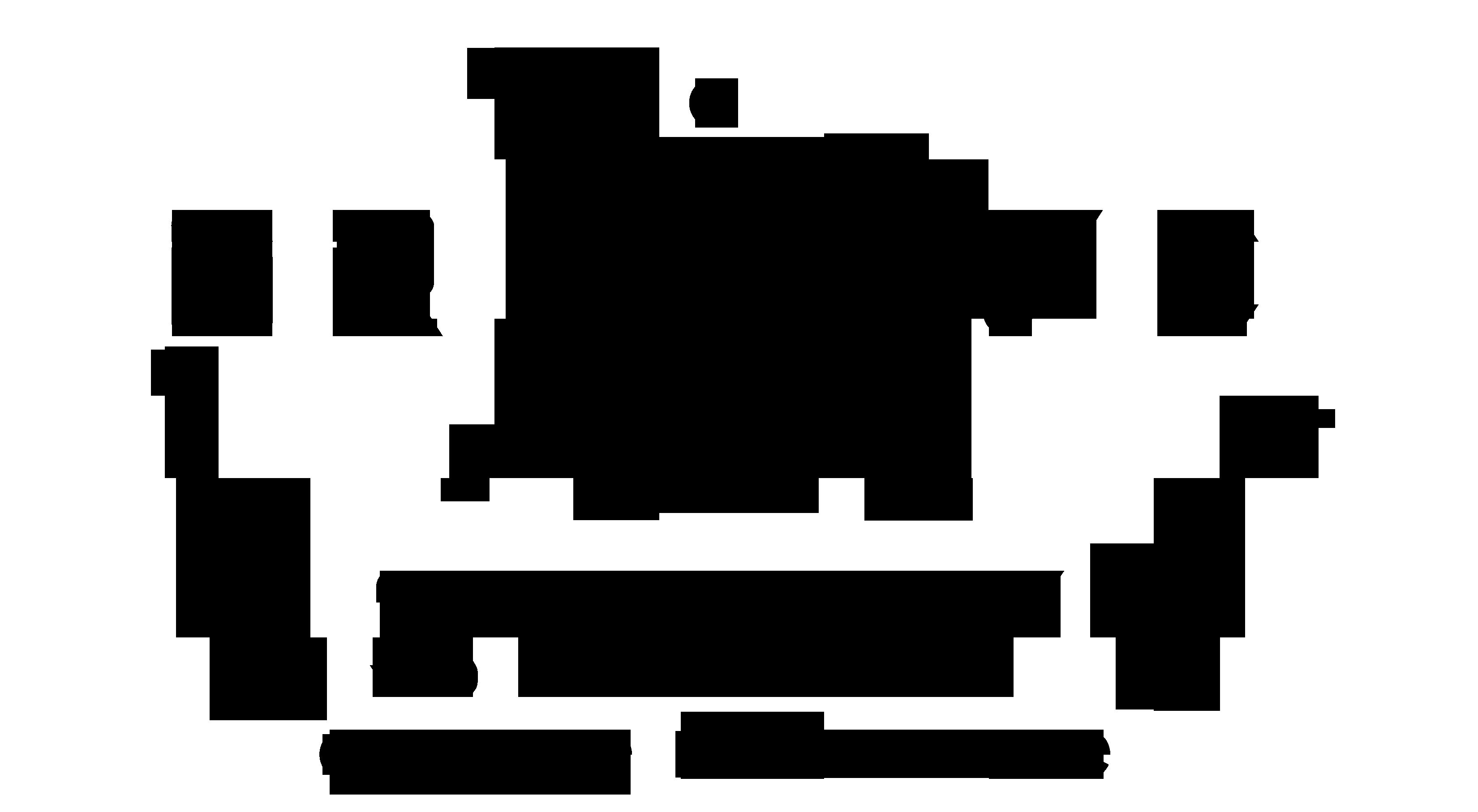 gs logo (blk)