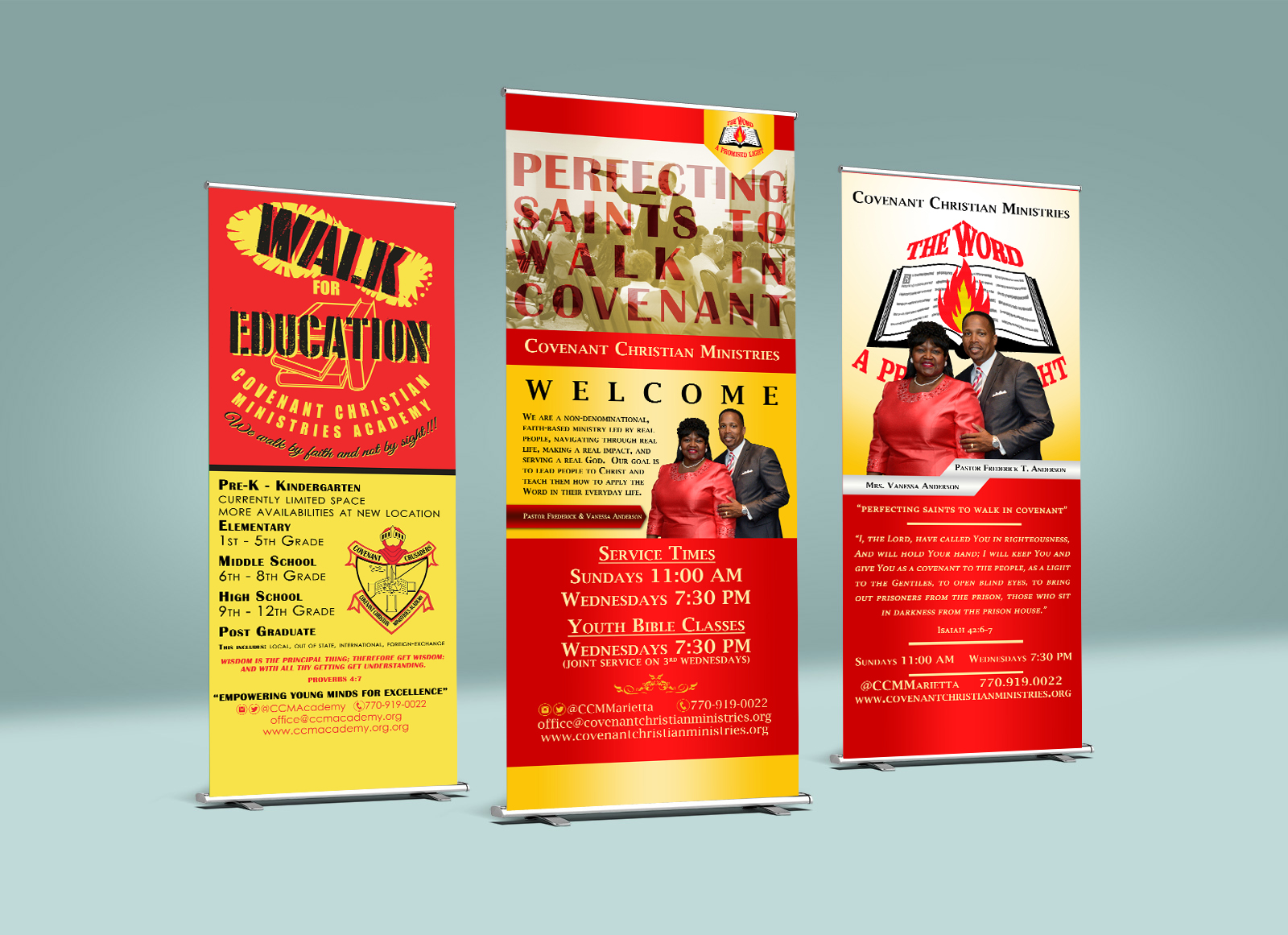 retractable signs_mock up (CCM)