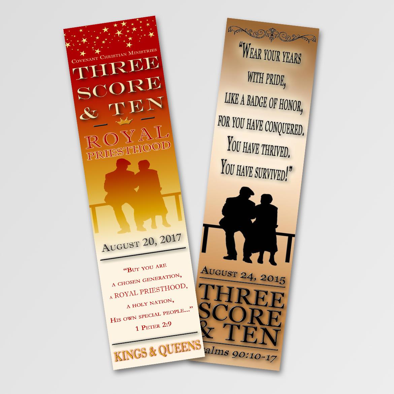 Bookmark mockup (2)