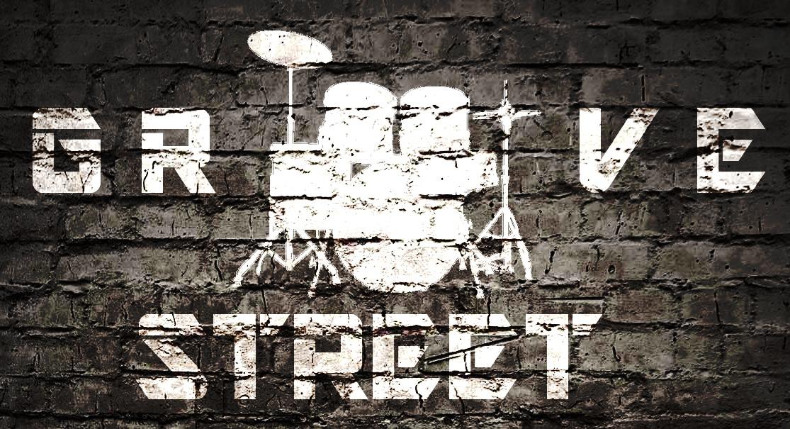 Groove Street ATL