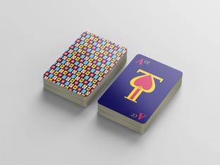 Card Mock_1.png