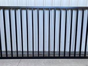 enclosure panel.jpg