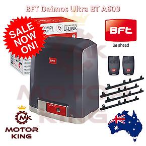 BFT 400 KIT.png