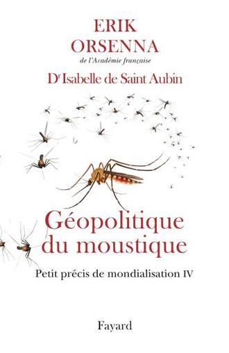 Geopolitique-du-moustique