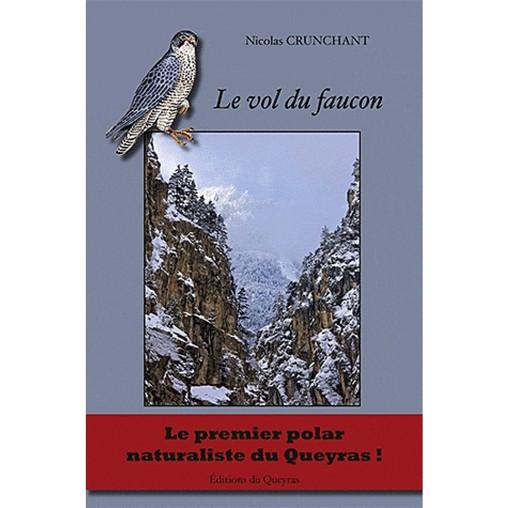 le-vol-du-faucon-9782914866293_0