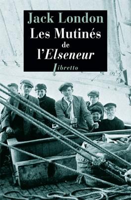 les-mutines-de-l-elseneur-938958-264-432