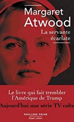 la_servante_écarlate
