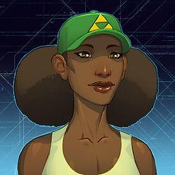 Avatar03.jpg