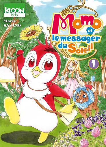 momo-messager-du-soleil-1-ki-oon