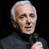 web3-charles-aznavour-chanson-franccca7a